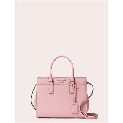 Fashion 4 - cameron monotone medium satchel