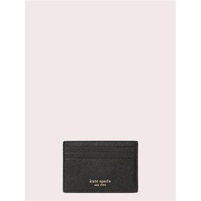 Fashion 4 - cameron small slim card holder