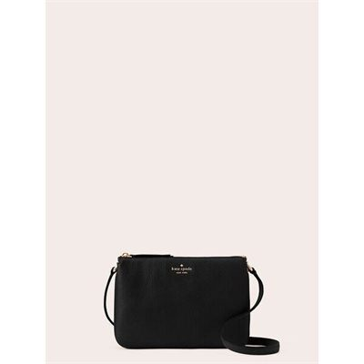 Fashion 4 - jackson triple gusset crossbody