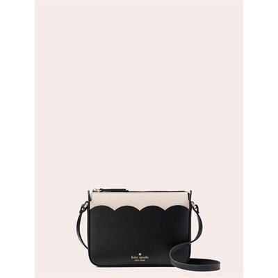 Fashion 4 - magnolia street small top zip crossbody