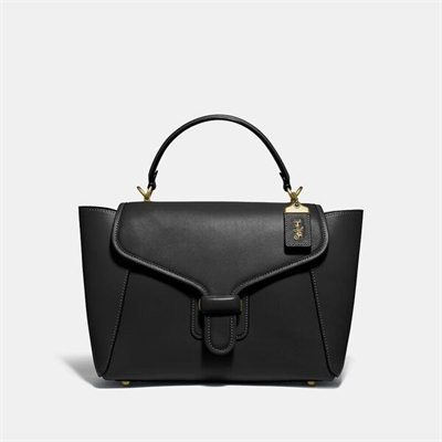 Fashion 4 Coach Courier Carryall