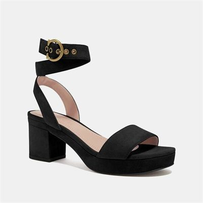 Fashion 4 Coach Serena Sandal