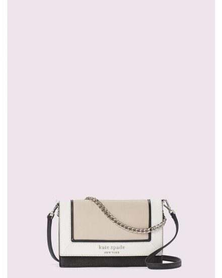 Fashion 4 - cameron colorblock convertible crossbody