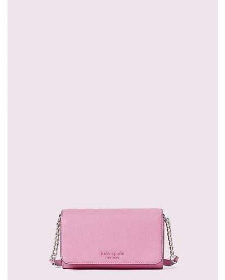 Fashion 4 - cameron monotone small flap crossbody