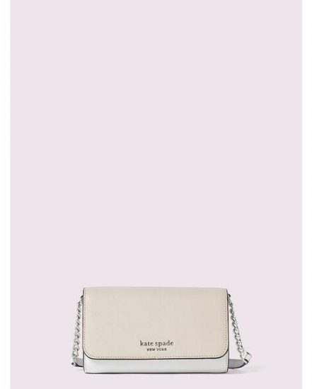 Fashion 4 - cameron small flap crossbody