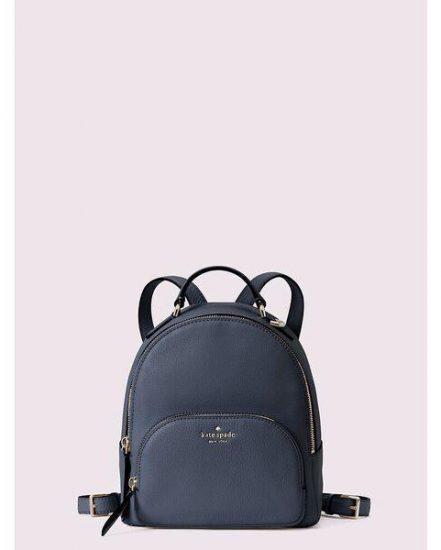 Fashion 4 - jackson medium backpack