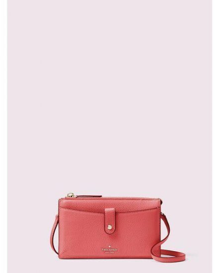 Fashion 4 - jackson small tab crossbody