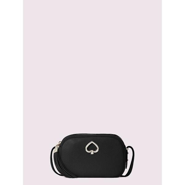 Fashion 4 - kourtney camera bag