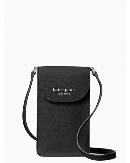 Fashion 4 - cameron north south flap phone crossbody
