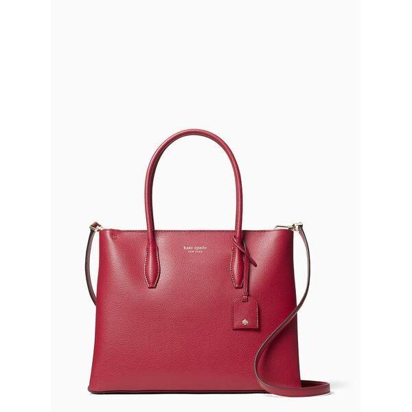 Fashion 4 - eva medium zip top satchel