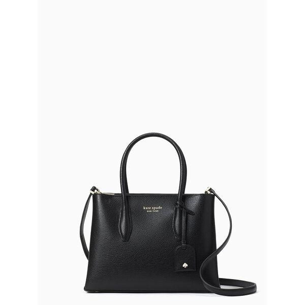 Fashion 4 - eva small top zip satchel