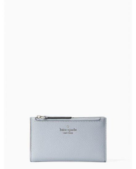 Fashion 4 - jackson small slim bifold wallet