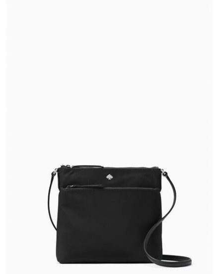 Fashion 4 - jae flat crossbody