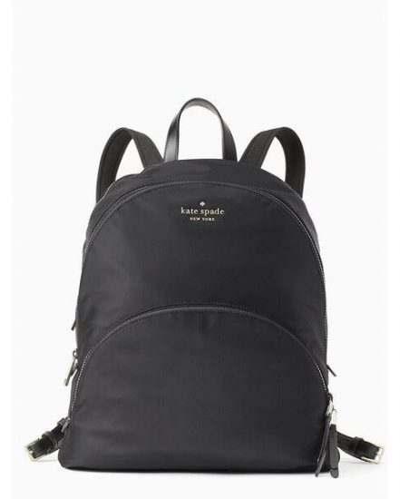 Fashion 4 - karissa nylon x-large backpack