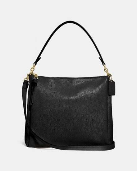 Fashion 4 Coach Shay Shoulder Bag