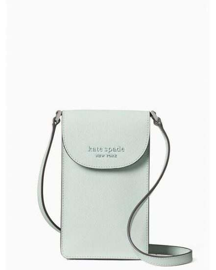 Fashion 4 - cameron monotone north south flap phone crossbody