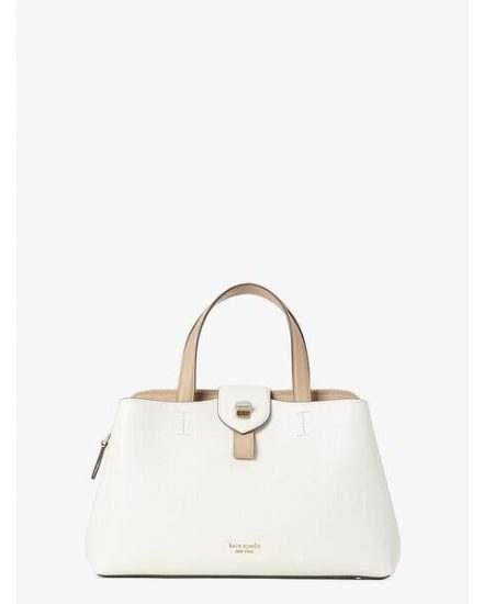 Fashion 4 - essential large satchel