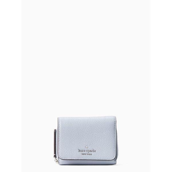 Fashion 4 - jackson small trifold continental wallet