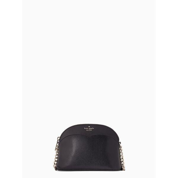 Fashion 4 - payton small dome crossbody