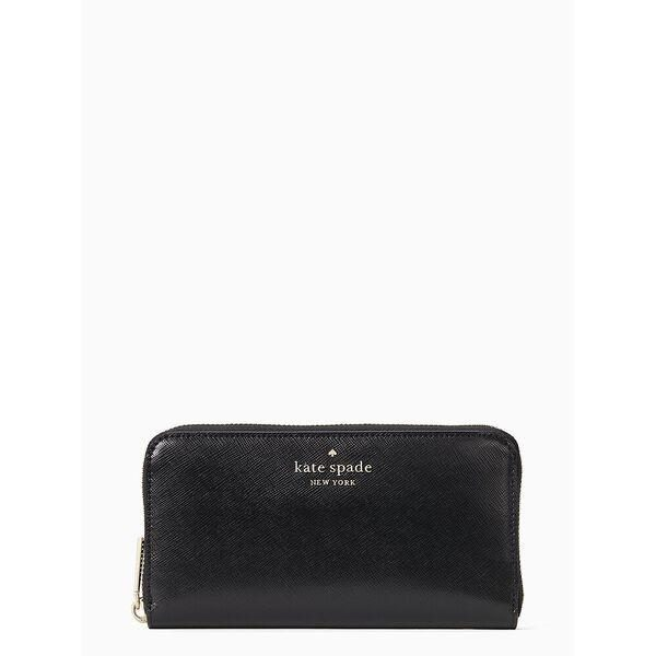 Fashion 4 - staci large continental wallet