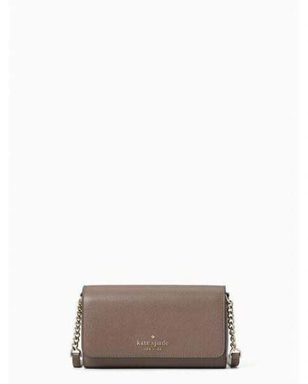 Fashion 4 - staci small flap crossbody