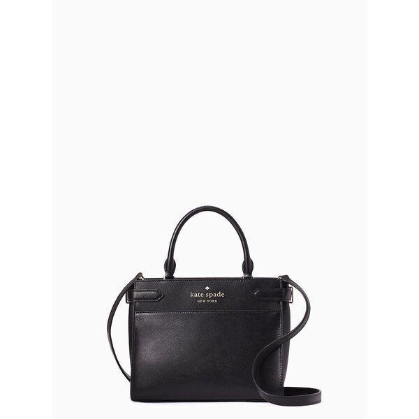 Fashion 4 - staci small satchel