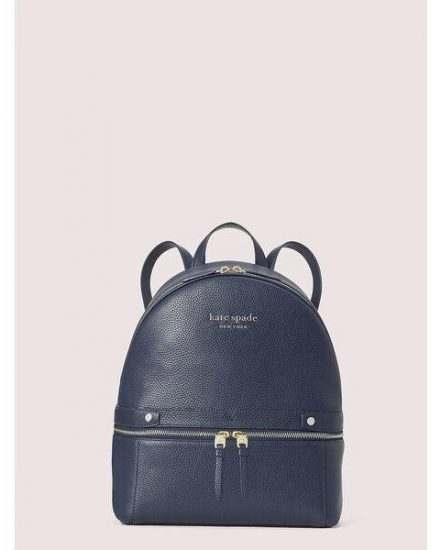 Fashion 4 - the day pack medium backpack