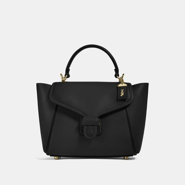 Fashion 4 Coach Courier Carryall 23