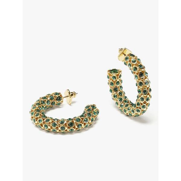 Fashion 4 - adore-ables hoops