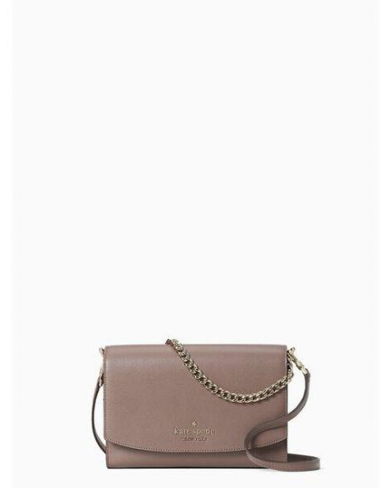 Fashion 4 - carson convertible crossbody