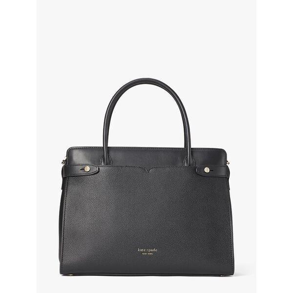 Fashion 4 - classic large satchel