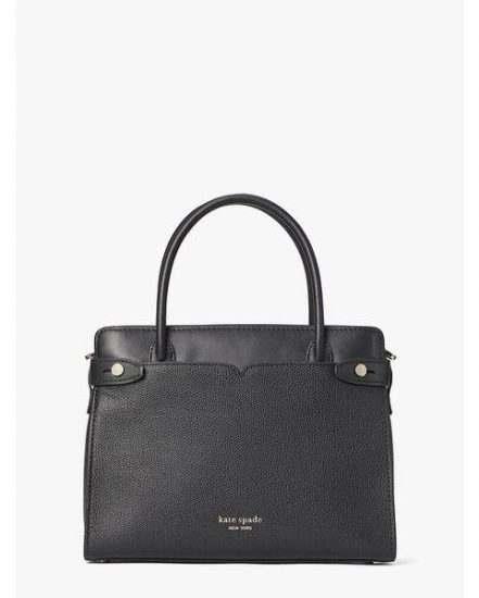 Fashion 4 - classic medium satchel