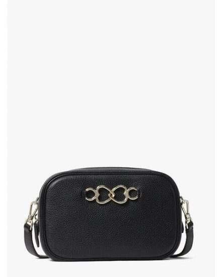 Fashion 4 - infinite medium camera bag