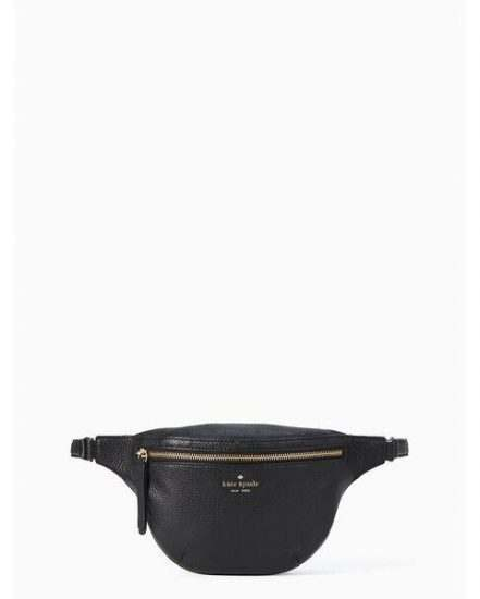Fashion 4 - jackson belt bag