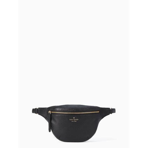 Fashion 4 - jackson belt bag