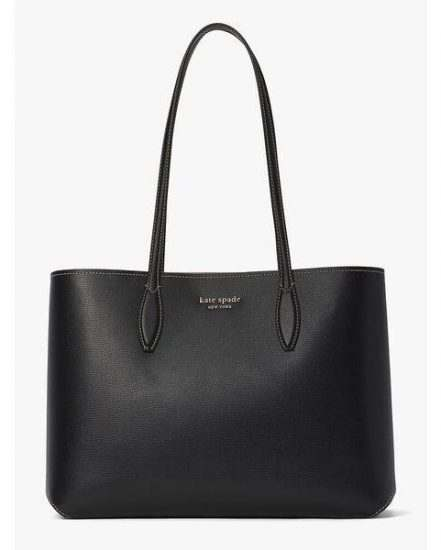 Fashion 4 - all day large tote