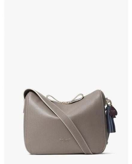 Fashion 4 - anyday medium shoulder bag