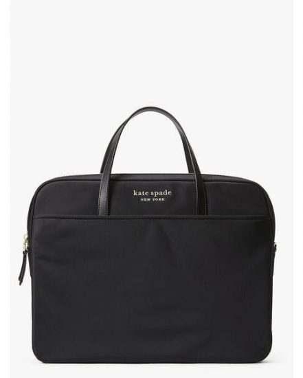 Fashion 4 - daily universal laptop bag