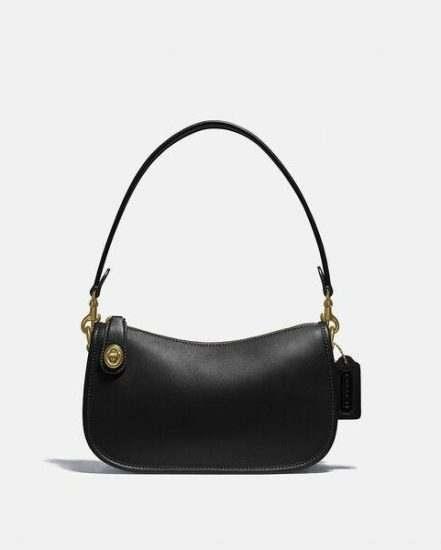 Fashion 4 Coach Swinger Bag