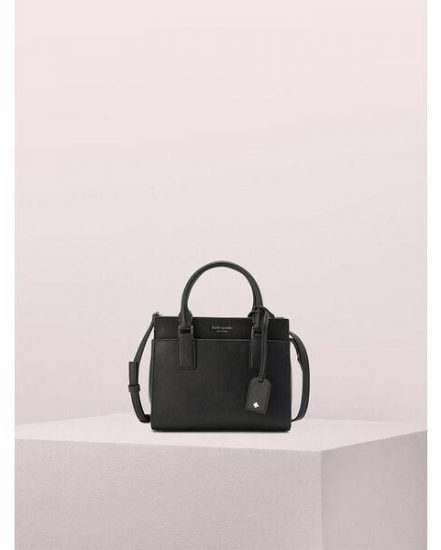 Fashion 4 - cameron street candace small satchel