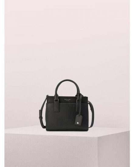 Fashion 4 - cameron street candace small satchel