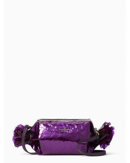 Fashion 4 - candy shop candy crossbody