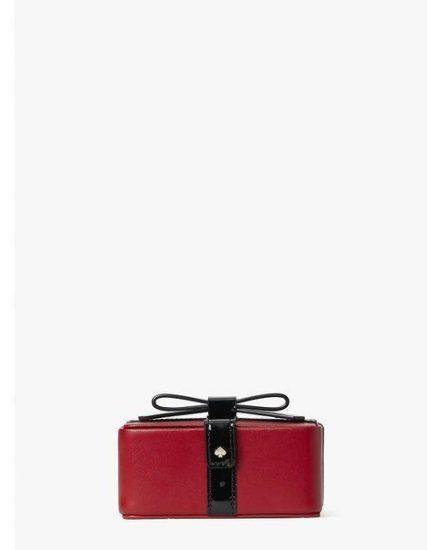 Fashion 4 - jewelry gift box