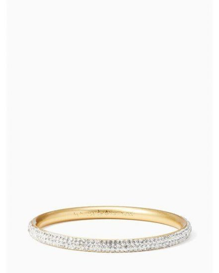 Fashion 4 - razzle dazzle bangle