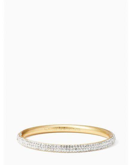 Fashion 4 - razzle dazzle bangle