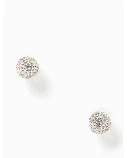 Fashion 4 - razzle dazzle studs