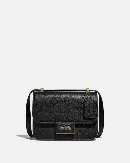 Fashion 4 Coach Alie Shoulder Bag 18