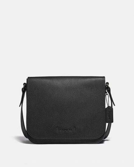 Fashion 4 Coach Gotham Messenger 27