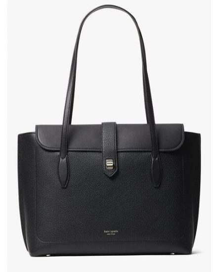 Fashion 4 - essential large work tote