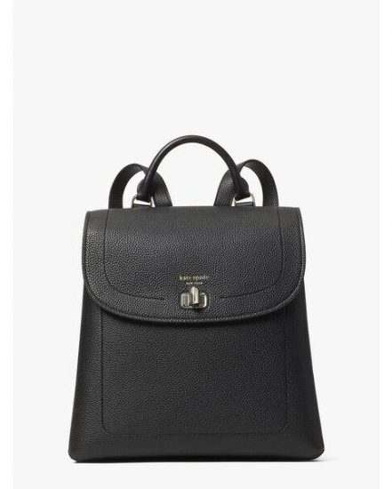 Fashion 4 - essential medium backpack
